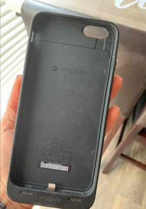 Morphie For Sale In Us Us 5miles Buy And Sell Shop morphe.com to blend the rules. morphie for sale in us us 5miles