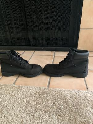Timberland Size 7 for sale in US, US