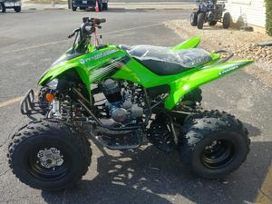 Polaris Atv For Sale In Us Us 5miles Buy And Sell