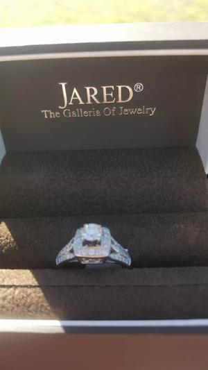 Jared For Sale In Us Us 5miles Buy And Sell