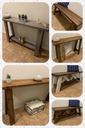 Farmhouse Furniture For Sale In Fort Worth Tx 5miles Buy And Sell