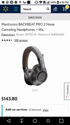 Plantronics For Sale In Fort Worth Tx 5miles Buy And Sell