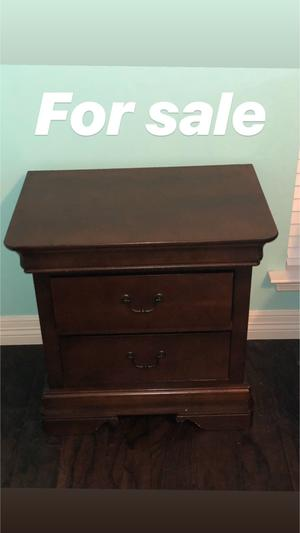 Broyhill For Sale In Us 5miles Buy And Sell