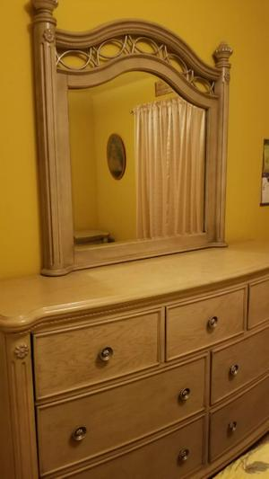 Mirror Bedroom For Sale In Us Us 5miles Buy And Sell