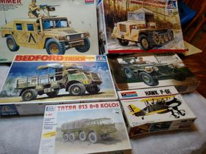 Model Kit For Sale In Us Us 5miles Buy And Sell
