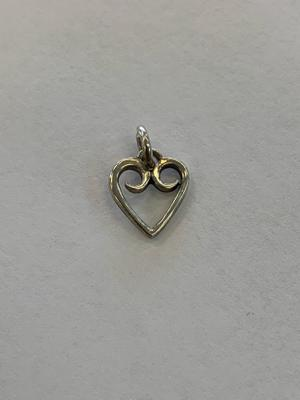 James Avery Charm For Sale In Us Us 5miles Buy And Sell