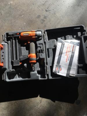 Pistola tool