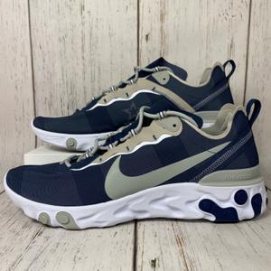 Size 14 Shoes for sale in US, US