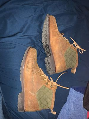 Men Polo Boots for sale in US, US