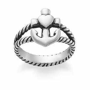 James Avery Ring For Sale In Us Us 5miles Buy And Sell