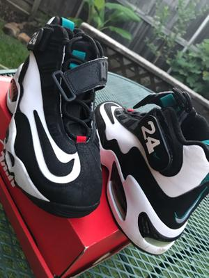 Nike Griffey for sale in US, US