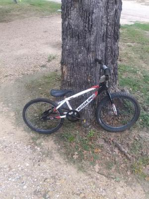 Racing Bikes For Sale In Us Us 5miles Buy And Sell