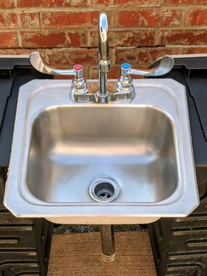Sink For Sale In Us Us 5miles Buy And Sell