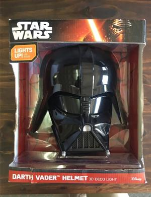 Star Wars Helmet For Sale In Us Us 5miles Buy And Sell