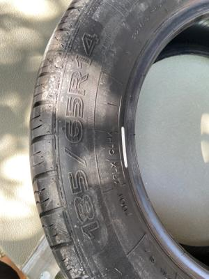 New Tires For Sale In Saint Cloud Fl 5miles Buy And Sell