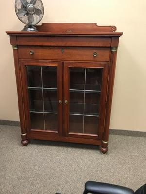 Credenza For Sale In Dallas Tx 5miles Buy And Sell