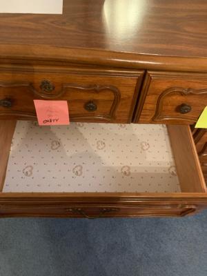 Bedroom Furniture Set For Sale In Menifee Ca 5miles Buy And Sell