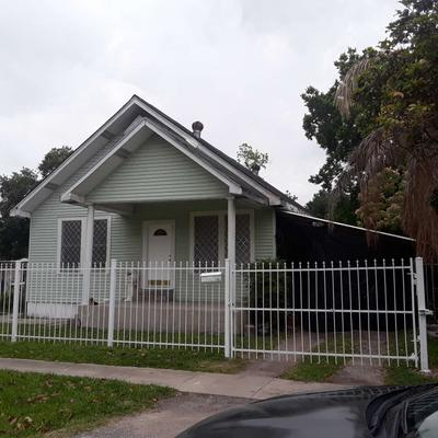 2 Story House for Rent - 4 Bedroom/1 Bath for sale in ...