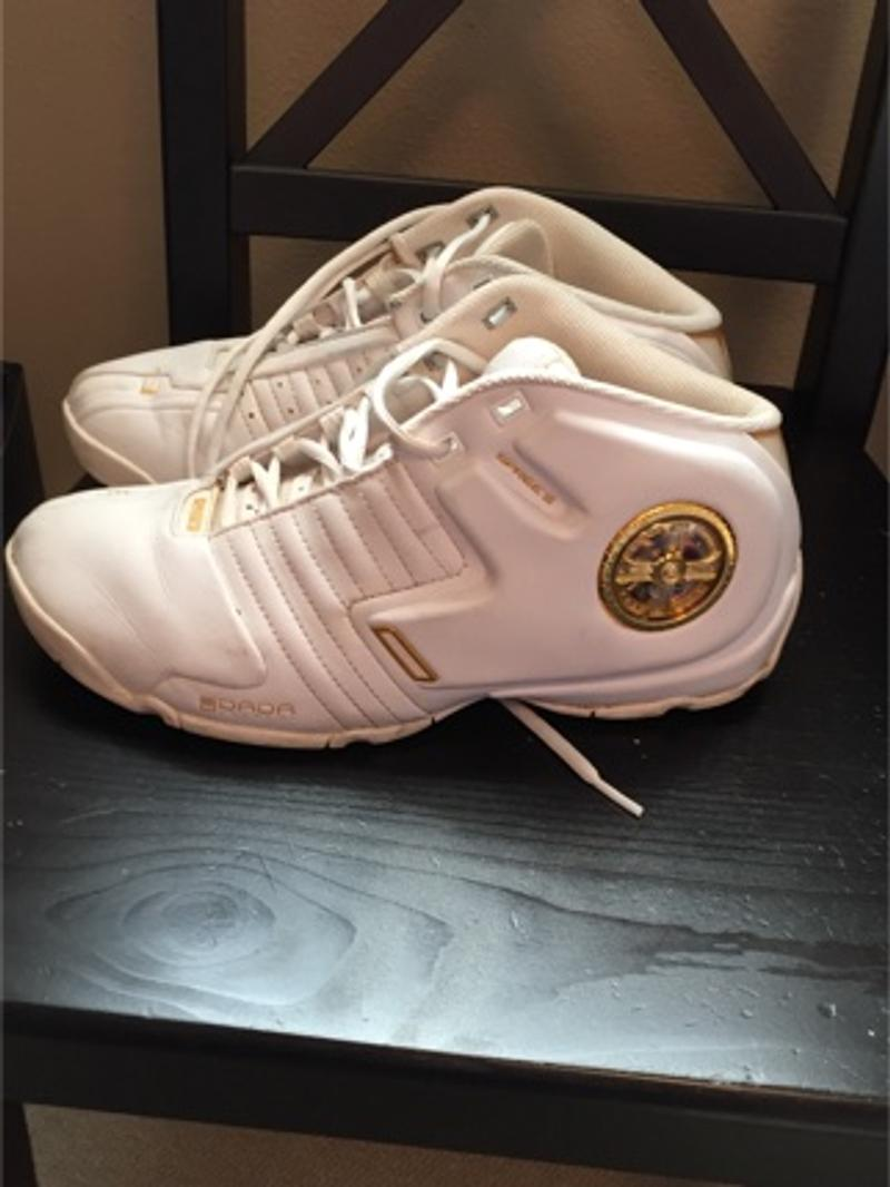 Dada Sprees Basketball shoes for sale