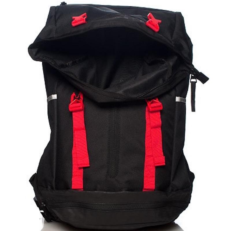 Nike Lebron Ambassador Backpack for