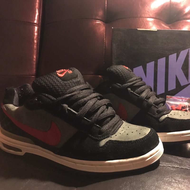 Nike SB Prod 1 for sale in Reseda, CA
