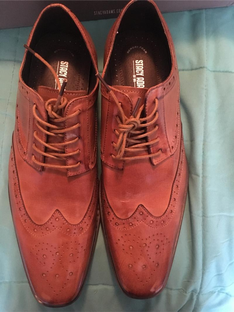 stacy adams shoes for sale