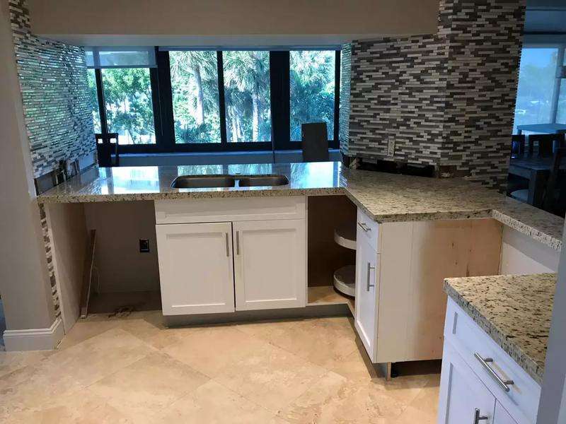 KITCHEN & CABINETS for sale in Hialeah, FL - 5miles: Buy ...
