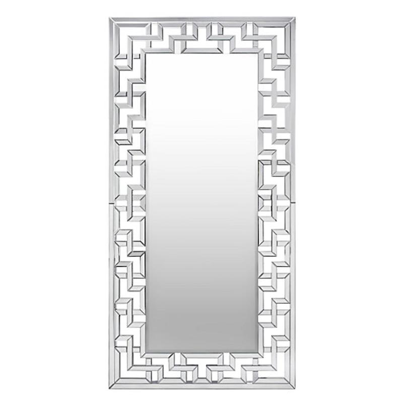 Z Gallerie Santorini Mirror For Sale In Cypress Tx