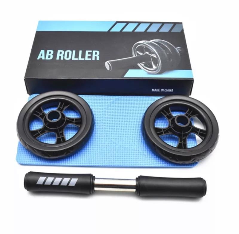 Photo Your new favorite Ab roller!