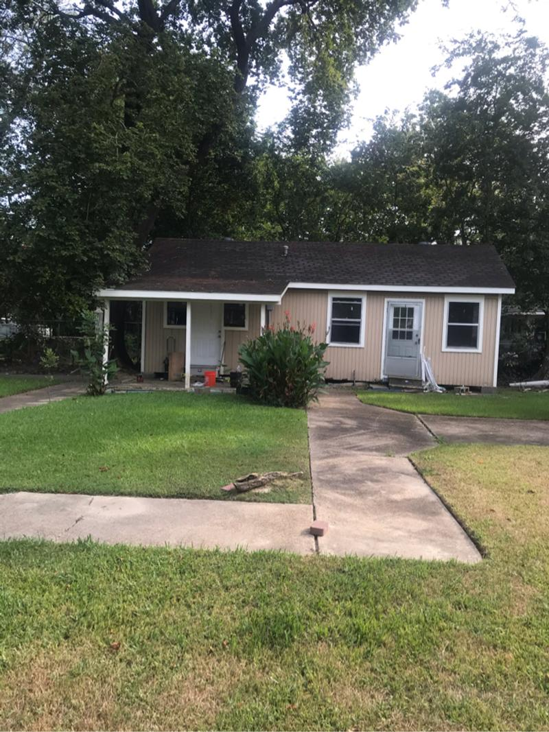 House for rent 1 bedroom ALL BILLS PAID included for sale ...