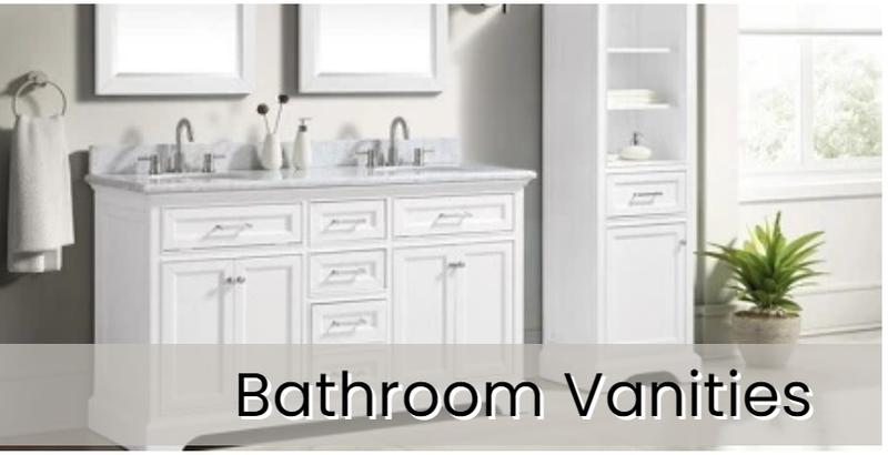 Bathroom Vanity Cabinets At Unbeatable Prices In Clearance Sale For Sale In Dallas Tx 5miles Buy And Sell