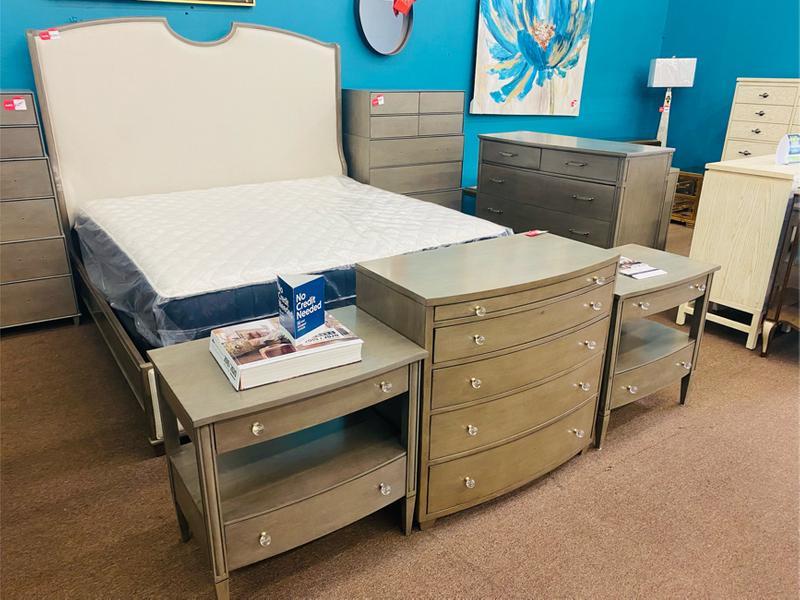 New Stanley Furniture Bedroom Set For, Stanley Furniture Bedroom Set